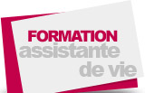 formation_assistante