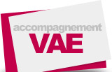 Accompagnement VAE